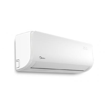 Кондиционер MIDEA AG DC Inverter R32 AG-18NXD0-I/AG-18NXD0-O